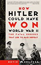Best hitler could have won the war Reviews