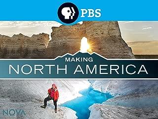 Best pbs nova origins Reviews