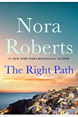 The Right Path Kindle Edition