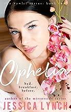 Ophelia (Hamlet Book 2)