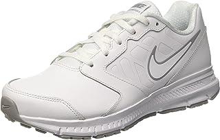 premium selection 40792 04792 Nike Leather Unisex Shoes Boys Girls