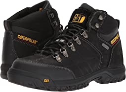 Caterpillar - Threshold Waterproof Steel Toe