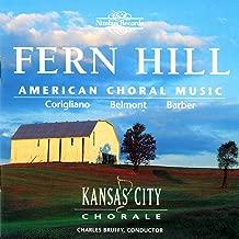 Best fern hill song Reviews