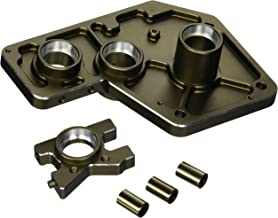 Redcat Racing Aluminum Diff Mount Set for V2 Rampage X-Series