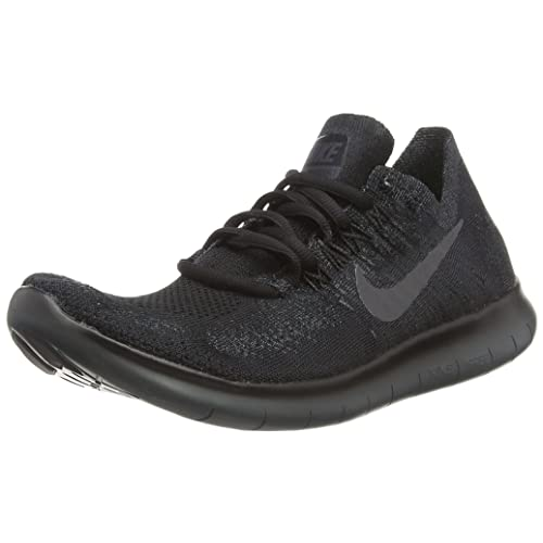 1832cbc8793d7 Nike Men s Free RN Flyknit 2017 Running Shoe