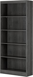 Best 30 wide bookshelf Reviews