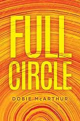 Full Circle (Civil War Book 1) Kindle Edition