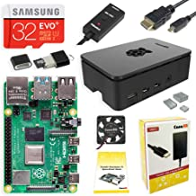 Best raspberry pi 2 computer Reviews