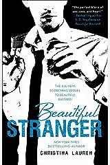 Beautiful Stranger (The Beautiful Series Book 2) Kindle Edition