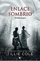 Enlace Sombrio (Hades Hangmen Livro 6) eBook Kindle