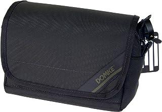 Domke 700-J5B J-5XB Shoulder and Belt Bag (Black)