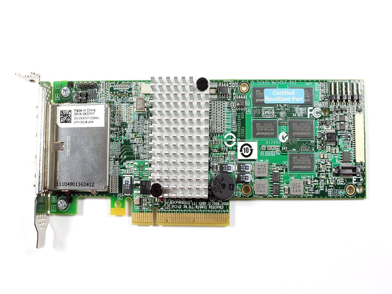 Dellネットワークカードfor Dell PowerEdge c8220?K37ht