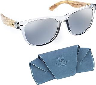 Amazon.es: gafas sol polarizadas - Gris