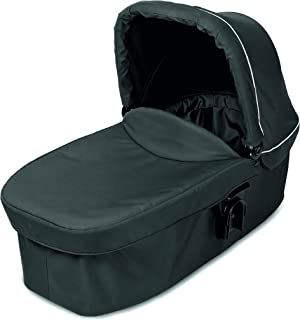 Graco Carrycot - PitStop, Pack of 1