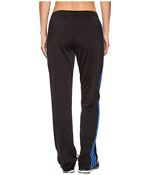 Pants adidas Straight Designed Move 2 AaOAq