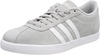 Adidas COURTSET Women's Tennis Shoes
