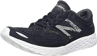 New Balance Women's Zante Sneakers