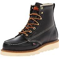 Thorogood Men's American Heritage Boot