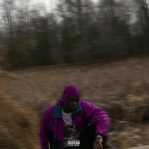 Run It Up (feat. $hifiano) [Explicit] de AlmightyHeezy en ...