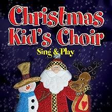 we three kings christmas play