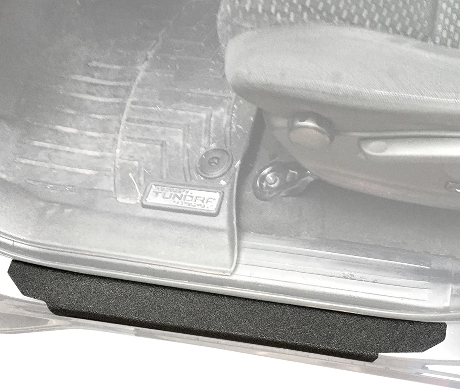 Red Hound Auto Door Entry Scratch 2007-2013 Shield Compat Guards Max 57% OFF mart