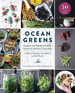 Best ocean kelp benefits Reviews