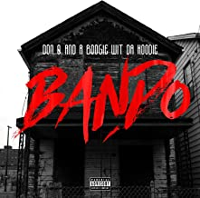 Best bando a boogie Reviews