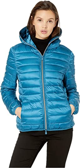 e6a702f9a77f Atlantic. 14. Save the Duck. Iridescent Basic Nylon Jacket.  100.04MSRP    178.00. 4Rated ...