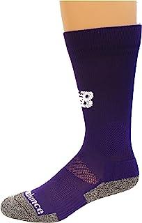 New Balance Kids Elite All Sport Socks 2 Pair