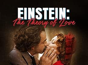 Best einstein theory of love Reviews