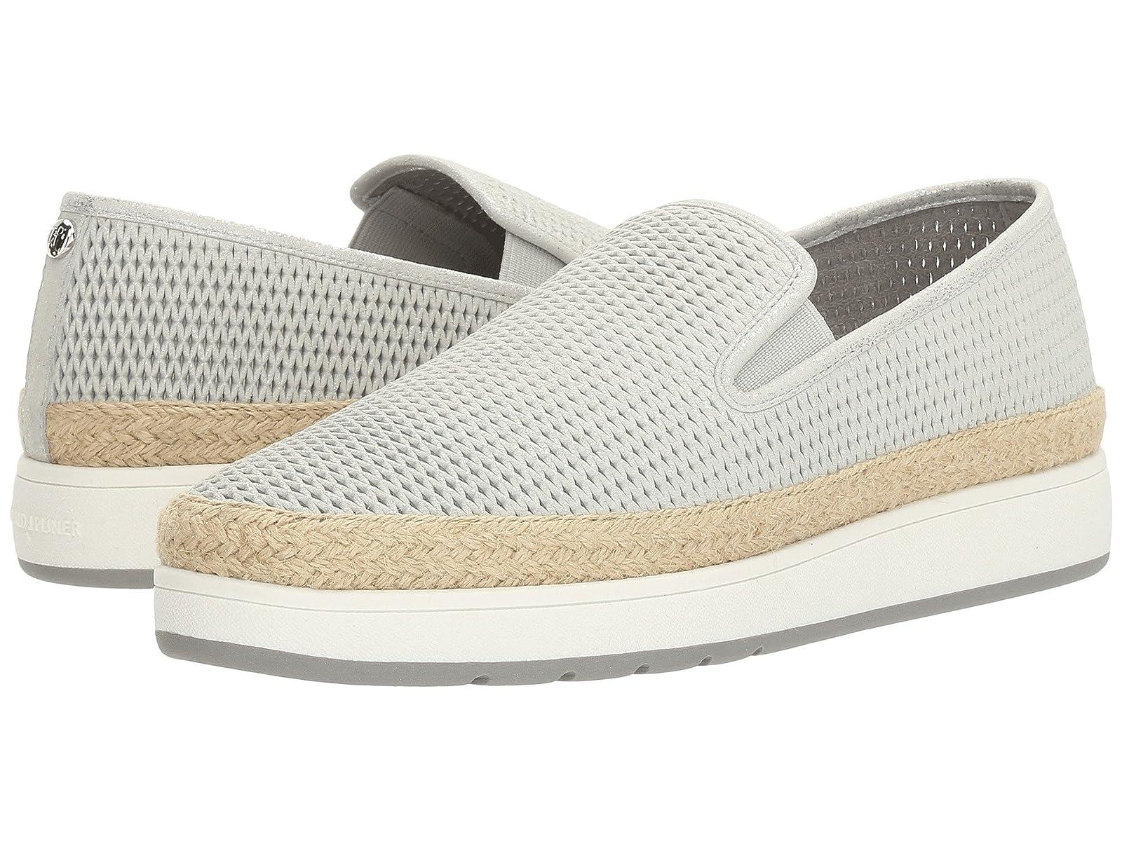 Donald J Pliner MaiteCheap and distinctive eye-catching shoes
