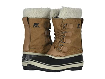 SOREL Winter Carnivaltm (Camel Brown 1) Women