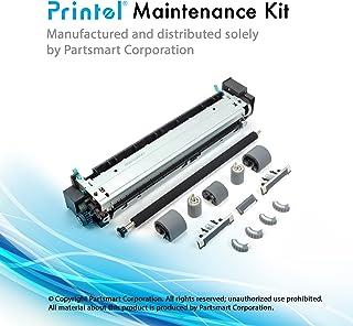 Partsmart Maintenance Kit for HP Laserjet printers: HP5000 (110V), C4110-69006