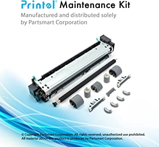 Partsmart Maintenance Kit for HP Laserjet printers: HP5000 (110V), C4110-69006