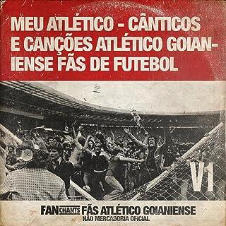 Meu Atlético