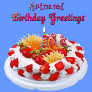 birthday greetings online delivery