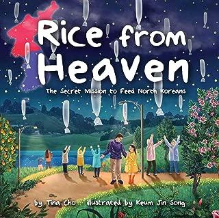 rice symphony