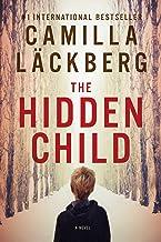 The Hidden Child (Patrik Hedstrom Book 5)