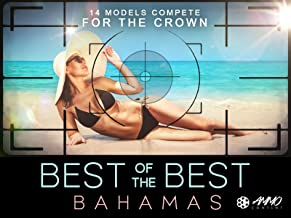 Best Of The Best: Bahamas