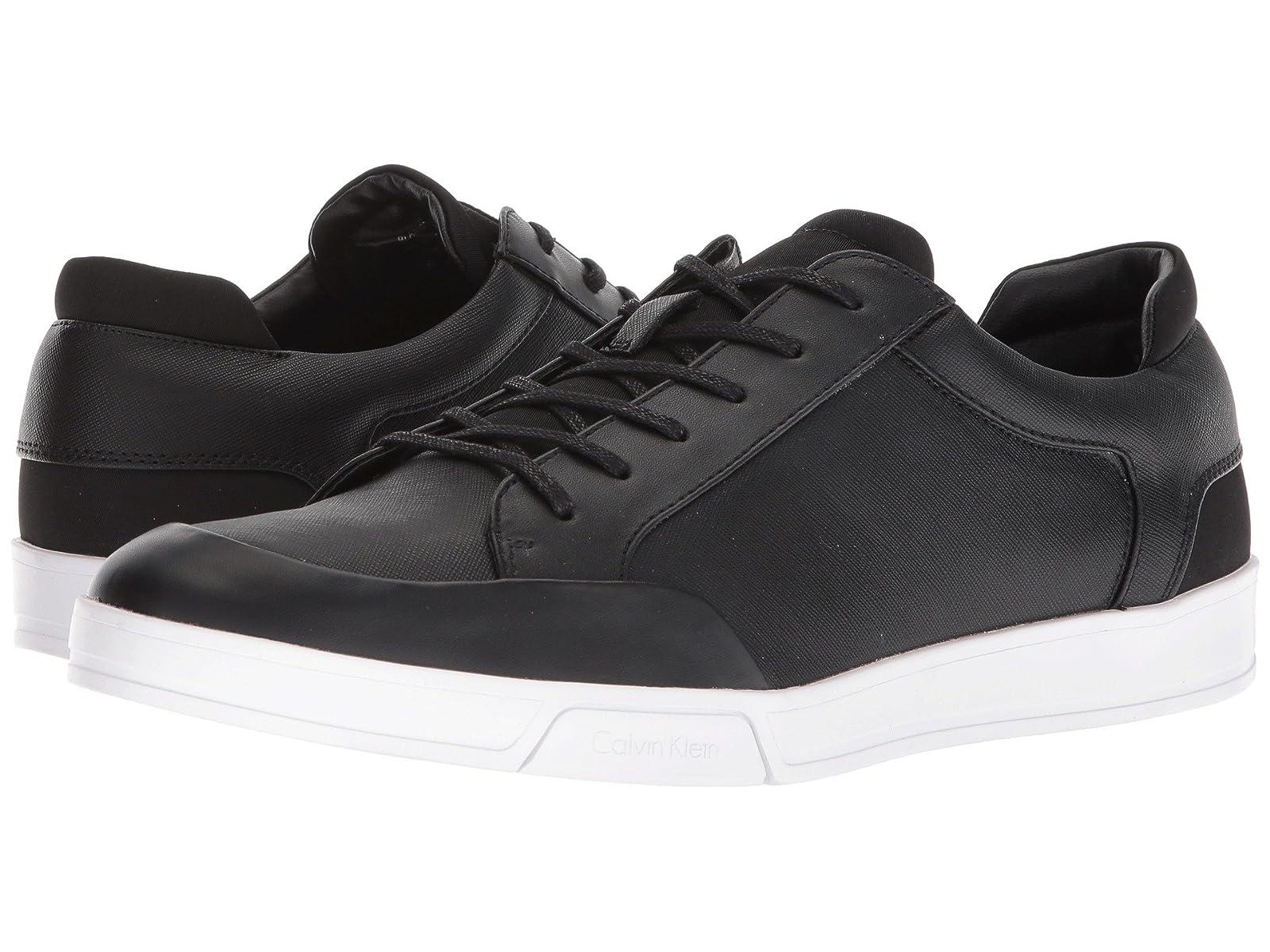 Calvin Klein BanisterCheap and distinctive eye-catching shoes
