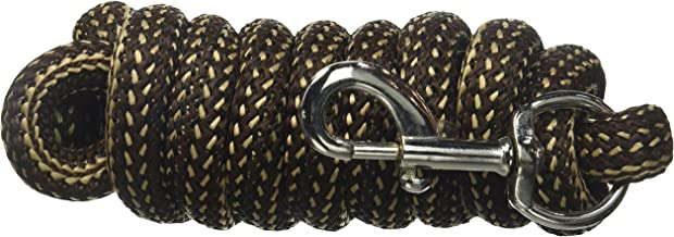 Tough 1 8' woven Poly cord Lead