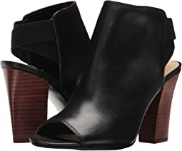 Nine West - Zofee