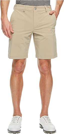 Fairway Shorts
