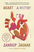 Best heart a history sandeep jauhar Reviews