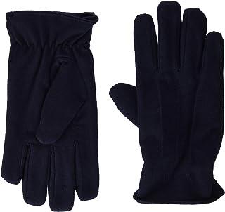 Gant Men's Melton Special Occasion Glove