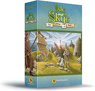 Best carcassonne board game price Reviews