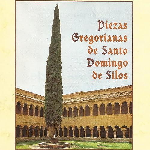Ave Mundi Spes Maria de Monjes de Santo Domingo de Silos en ...