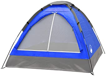 Onlyonehere Pop Up Privacy Tent,bubble Tent,1 Person Weather Tent Pod,Weatherproof,Insect-proof For Camping Hiking Beach