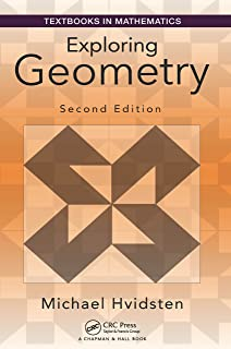 Best geometry exploration software Reviews