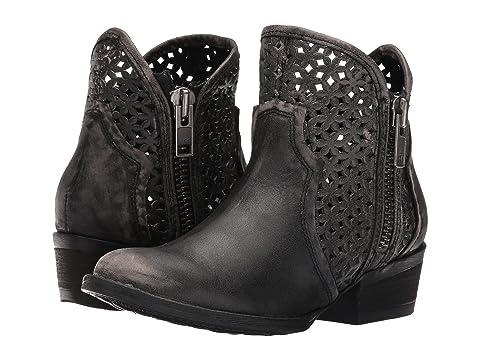 Corral Boots Q0001 qOowBdyeW6